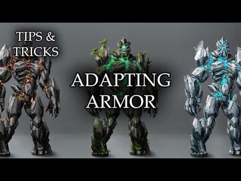 Tips & Tricks - Adapting Armor - RPG Maker MV