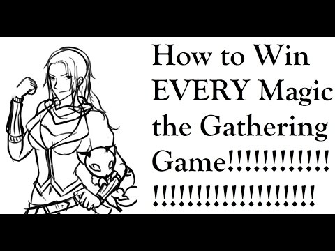 how-to-win-every-magic-the-gathering-game?