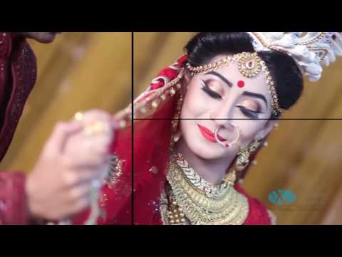 Hindi wedding projects KAABIL HOON  for Premiere Pro_8926066999.