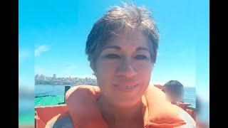 Cuerpo incinerado hallado en Santander es el de Ilse Amory Ojeda | Noticias Caracol
