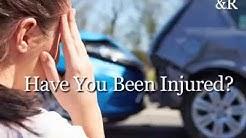 Carpenter Zuckerman & Rowley | Beverly Hills Personal Injury Attorney