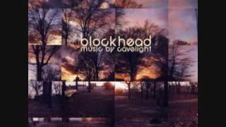 Blockhead - Forest crunk