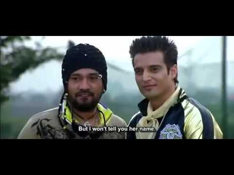 Munde U K De movie in hindi free download in hd