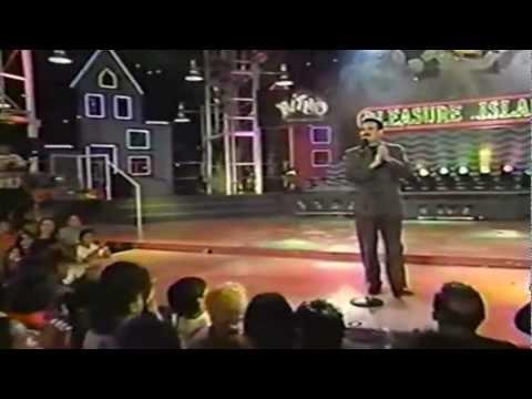 SALSA ROMANTICA MIX 4   [HD]
