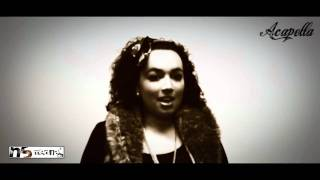 Download NorthsideMedia // Nicole Marie [Acapella] MP3 song and Music Video