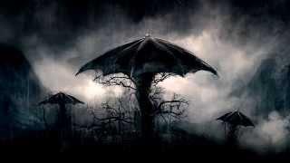 OKKVLT KɅTT - Gothic Lolita