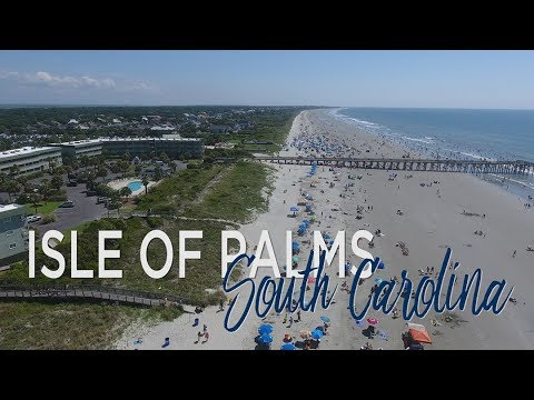 Wyndham Vacation Rentals - Isle Of Palms