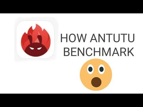 How Antutu Benchmark Works