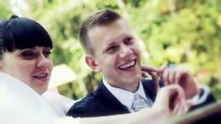 Свадьба в Жодино, Елена и Константин.