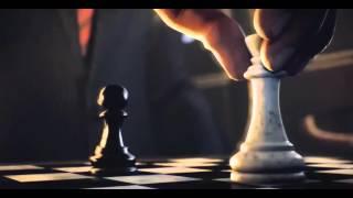 Трейлер Миссии Белая Акула (Ликвидация)