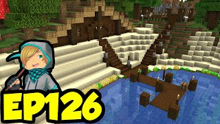 Let's Play Minecraft Episode 126