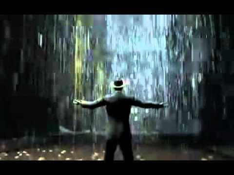 Tomek Baginski   rain