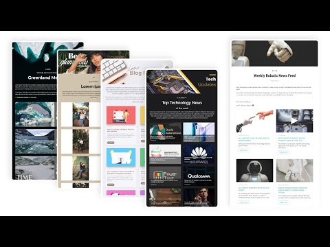 The Best Content Curation Tool on the Planet | Elink.io