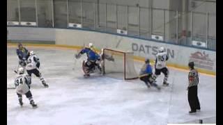 хоккей подготовка к сезону 02 07 15