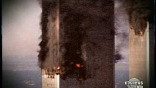 New 9/11 Photos Released