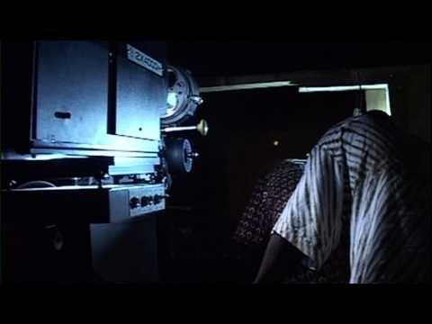 Lancement du film à Abidjan - Après l'Océan
