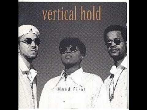 Vertical Hold - Let me break it down
