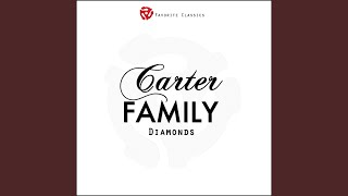 Carters Blues YouTube Videos