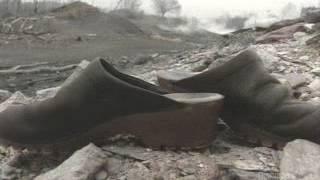 centralia coal fire
