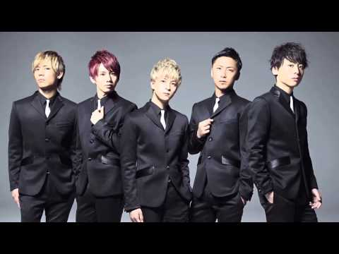 Da-iCE (ダイス) 「I still love you」 from 1st album「FIGHT BACK」 (Audio)