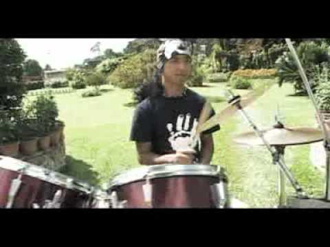 Kebal timi nai - Pariwartan ( 90's Darjeeling Rock) MUSIC AND ENTERTAINMENT TV.