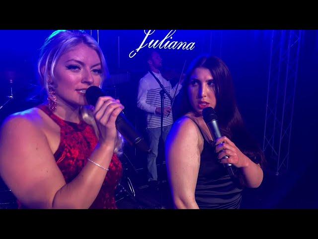Petty Boys Juliana Official Music Video