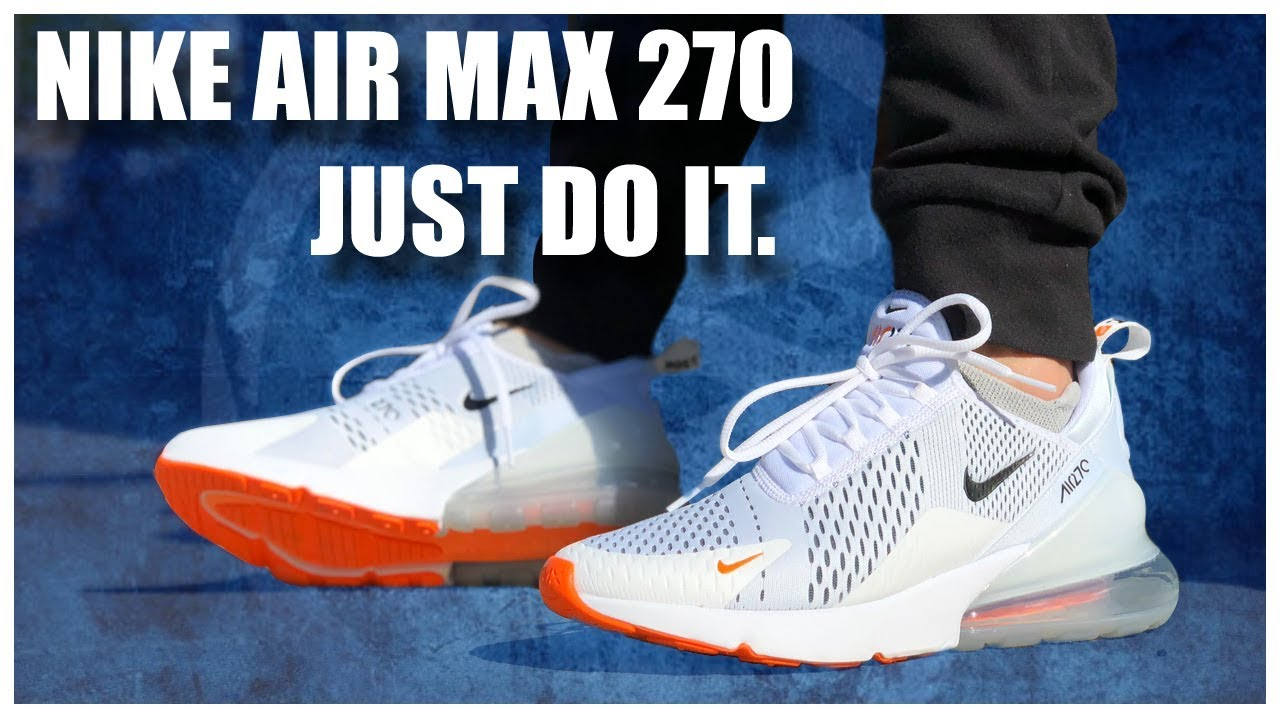 3c3db0bf18 The Nike Air Max 720 Introduces the First Full-Length Lifestyle Air Unit,  and the Tallest - WearTesters