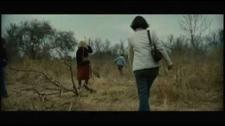 The Headless WOman (La Mujer Sin Cabeza) - Trailer