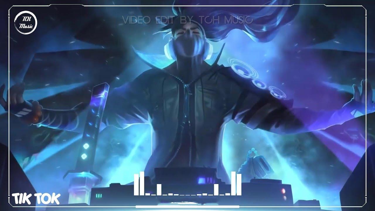 EDM Tik Tok | Top 10 Bản Nhạc Tik Tok Trung Quốc Hay Nhất 2020