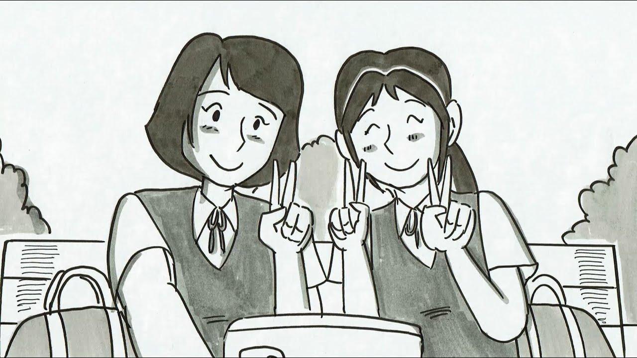 【鉄拳×長野県&ソフトバンク】次世代を担う子ども支援プロジェクト「ずっとともだち」