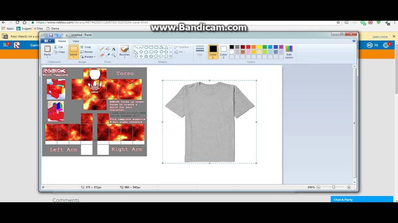 Roblox Shirts Codes 2018 انحرف غاضب تشغل How To Make Clothes On Roblox Without Builders Club Cecilymorrison Com