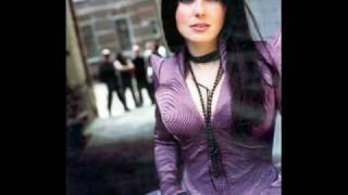 TOP 25 Best Female Metal / Rock Voices
