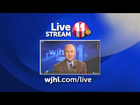 LiveStream 11 - Watch News Channel 11 LIVE