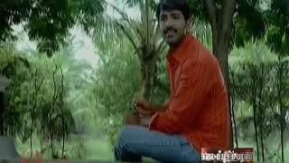 Kannadasa kannadasa varuvaya - feel gud tamil romantic song