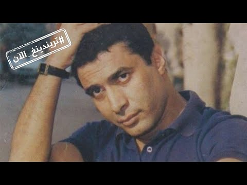 تريندينغ الآن | غضب في مصر بعد بيع ممتلكات الفنان الراحل أحمد زكي بأثمان بخسة  - نشر قبل 22 ساعة