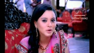 Fair & Lovely Ad in  Marathi Ads, marathi Ad Films, Marathi Ad Commercials