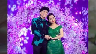 Cặp đôi song ca Vàng của V-POP tái hợp song ca ca khúc [Nhớ anh mấy mùa] trong Ga La Nhạc Việt 11