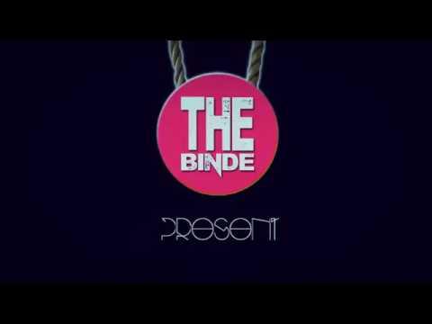 Kompilasi Lagu Hip Hop Dangdut Mp3 Paling Enak Ala The Binde Paling Hits
