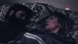 UN AÑO SIN NOSOTROS | Capítulo 03 | Clara