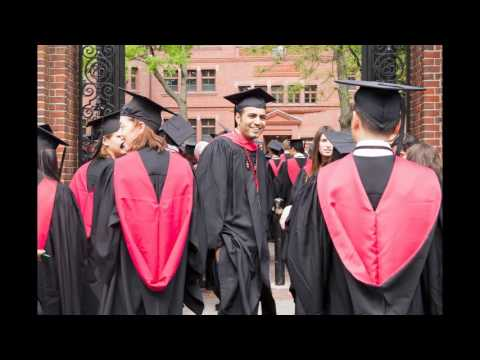 online degree program | online degree programs