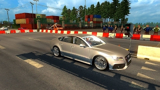 "[""B00STGAMES"", ""Euro Truck Simulator 2"", ""audi"", ""ETS2"", ""Simulator"", ""drag race"", ""rs7"", ""Drag Race Map"", ""Honda Civic"", ""Download Mod"", ""racing"", ""forza"", ""kinect"", ""Euro"", ""XB1M13"", ""driving"", ""xbox"", ""forza 5"", ""Mod"", ""Forza Motorsport"", ""Mercedes"", """