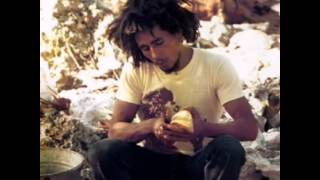 Bob Marley & The Wailers - No Woman No Cry (12 Mix Extended Version) + Instrumental