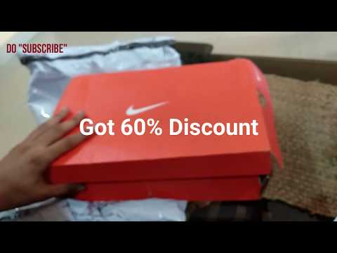 unboxing-nike-shoes-from-myntra-sale-|-zoom-winflo-5