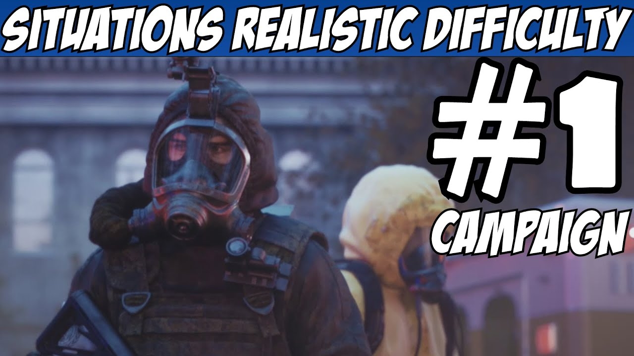 articles rainbow siege adding more realistic hardcore