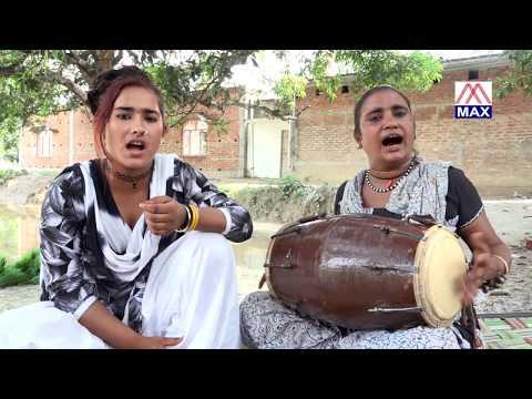 हम तेरे शहर मे आये हैं मुसाफिर की तरह Hum Tere Sheher Mein Aaye Hain भोजपुरी गजल Sung By काजल Kajal,