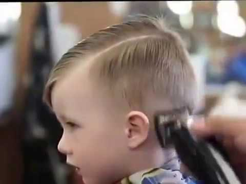 New Hair Style 2017 By Cute Boys Youtube
