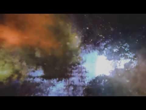 Camila Cabello - Havana (Bourne Again x SP3CTRUM Bootleg)