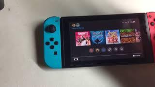 Consejos para evitar un Baneo definitivo en Nintendo Switch hacks