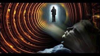 Жизнь После Смерти СУЩЕСТВУЕТ!! Исповедь Покойника |  Интересный Документальный Фильм 2017