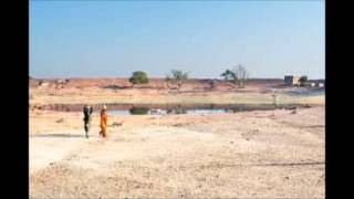 Awadhi-Bhojpuri Folk song: Hammai naihar se... by Shrikant Vaishya